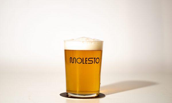 Bicchiere_birra